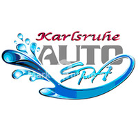 Auto Spa Karlsruh
